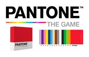 Destacada-Pantone-The-Game