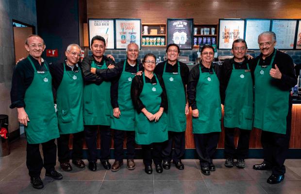 Destacada-Satrbucks-tienda-Mexico
