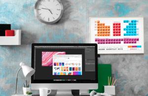 Destacada-Shutterstock-atajos