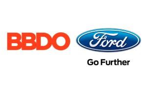 Destacada-Ford-elige-a-BBDO-agencia-creativa-