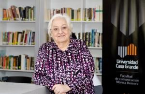Destacada-Monica-Herrera-educadora