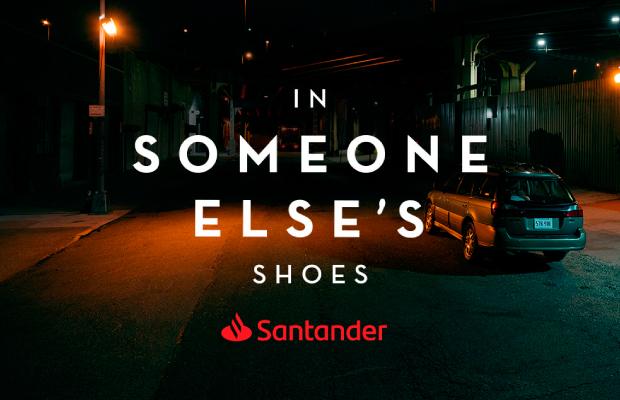 Destacada-Santander-Someone-Else-Shoe