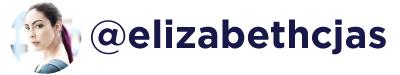 elizabethcjas impacto