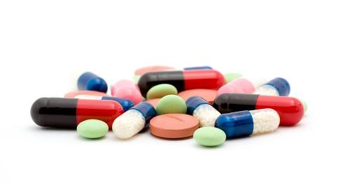 bipolar medication