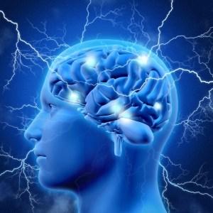epilepsy or bipolar