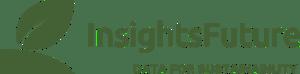 InsightsFuture Logo