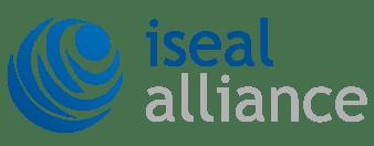 ISEAL Alliance logo