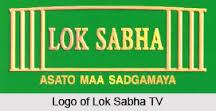 lok-sabha-tv videos
