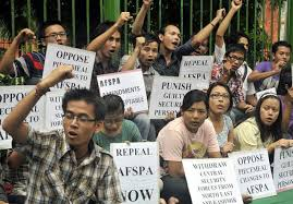 afspa repeal manipur