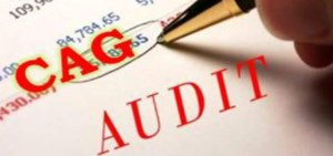 cag audit