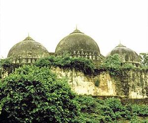 babri_masjid_intact