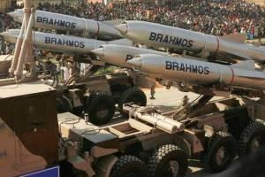 brahmos-Reuters