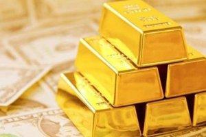 gold-bonds