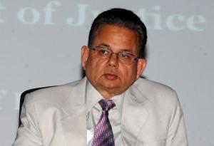 ICJ-BHANDARI