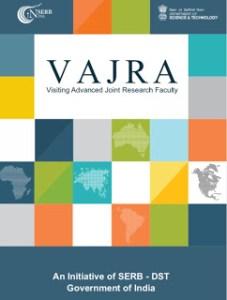 VAJRA scheme