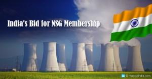 india-bid-for-nsg-membership