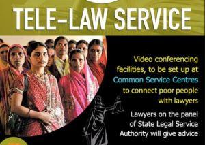 tele-law