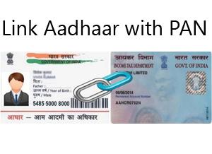 link-aadhaar-pan