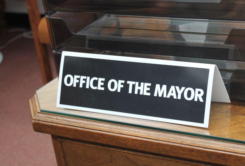 office-of-mayor