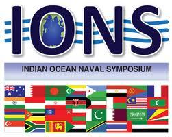 Indian_Ocean_Naval_Symposium_(IONS)_Logo