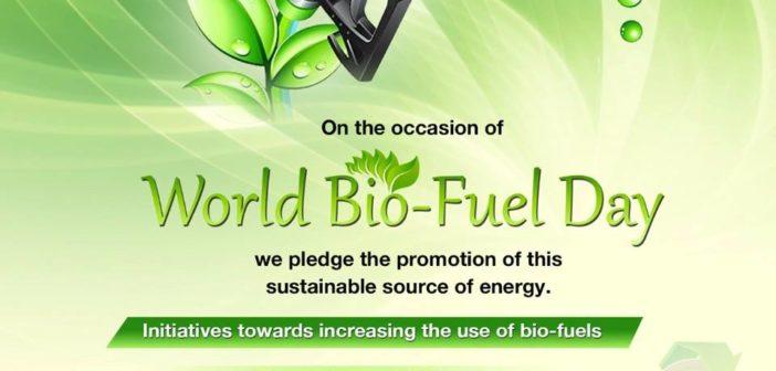 world-bio-fuel-day