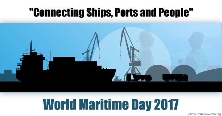 World-Maritime-day-2017