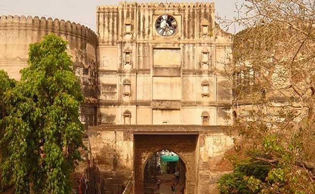 ahmedabad-heritage