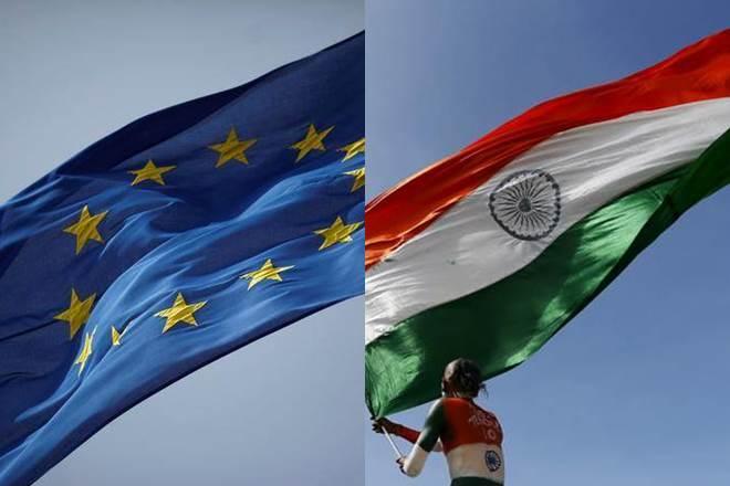 european-india-reuters-2