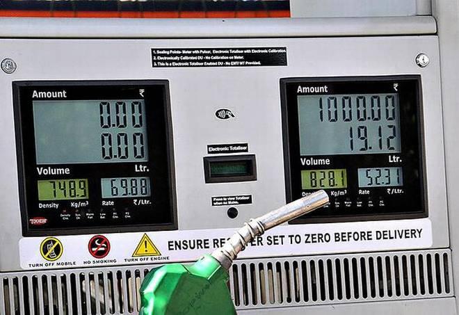 lowdown on petrol pricing