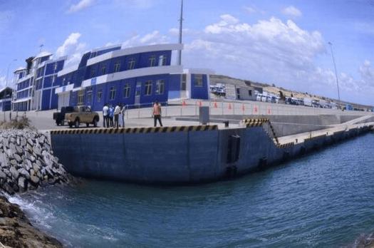 India, Sri Lanka ink housing project deal in Hambantota