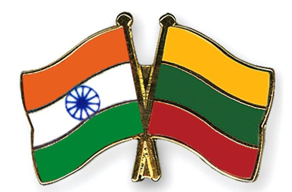 Cabinet approves the Extradition Treaty between India and Lithuania