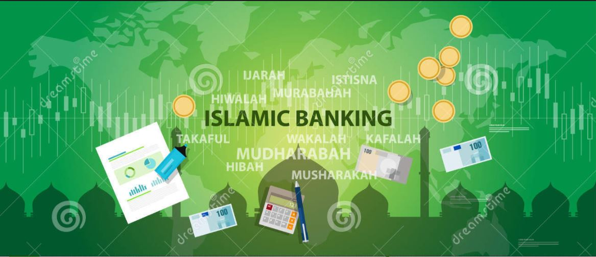 islamic banking insights islamic banking