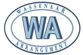 Wassenaar Arrangement
