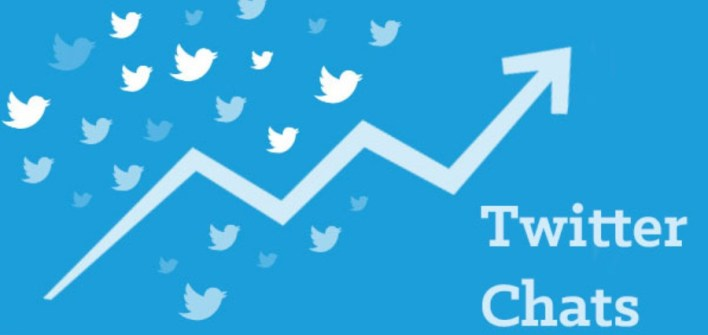 perfect Twitter chats for marketing | Business Magazine [ Business Blog ]