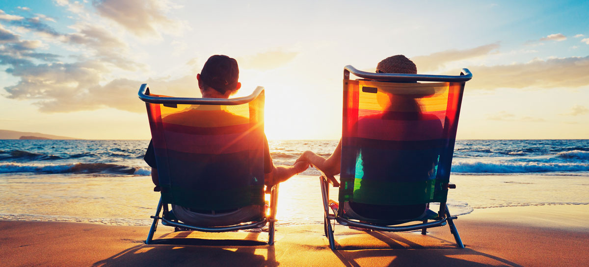 The Marketing & Sales Relationship: A Happy Marriage