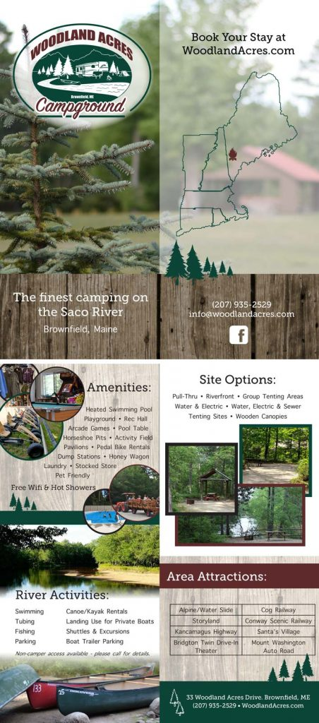 Woodland-Acres-Brochure-2018-Updated-452x1024