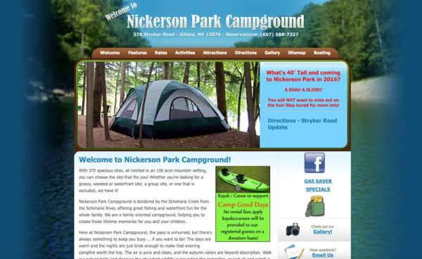 Nickerson-Park-Before