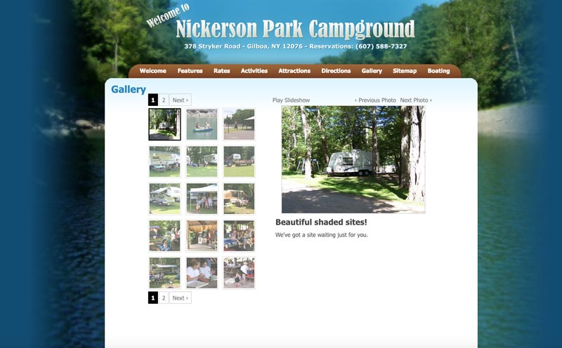 Nickerson-Park-Campground-Website-Page-3-Before