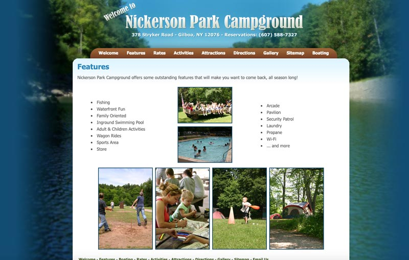 Nickerson-Park-Campground-Website-Page-4-Before