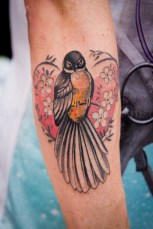 Fantail-Heart-Tattoo