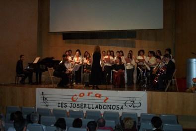 Concert-10-aniversari