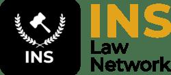 Logofinal INS