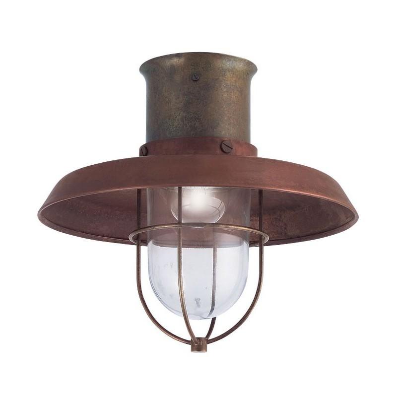 ceiling lamp patio of il fanale online store il fanale lighting
