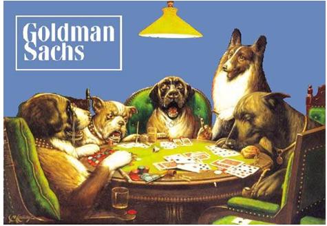 goldman-sachs-repas