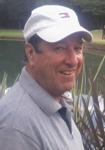 Manuel Jorge