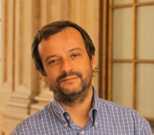 Mario Nuno Neves