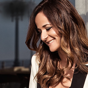 Sandra Cachide