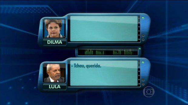 dilma-tchau-querida