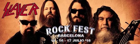 slayer-rock-fest-barcelona