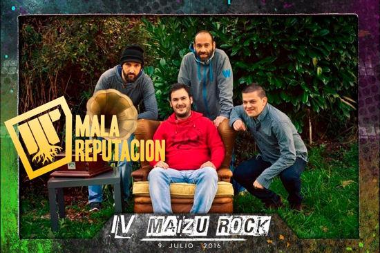 mala-reputacion-maizu-rock-2016
